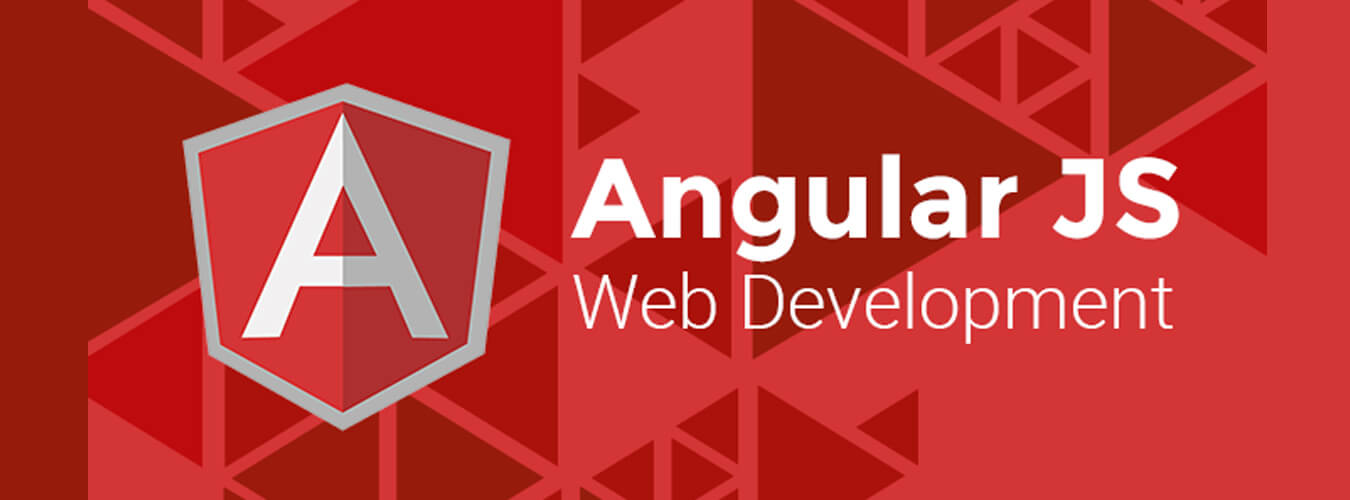 Angular JS Solutions