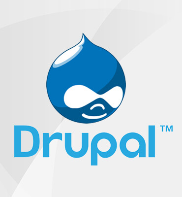 Drupal Website Designing & Development