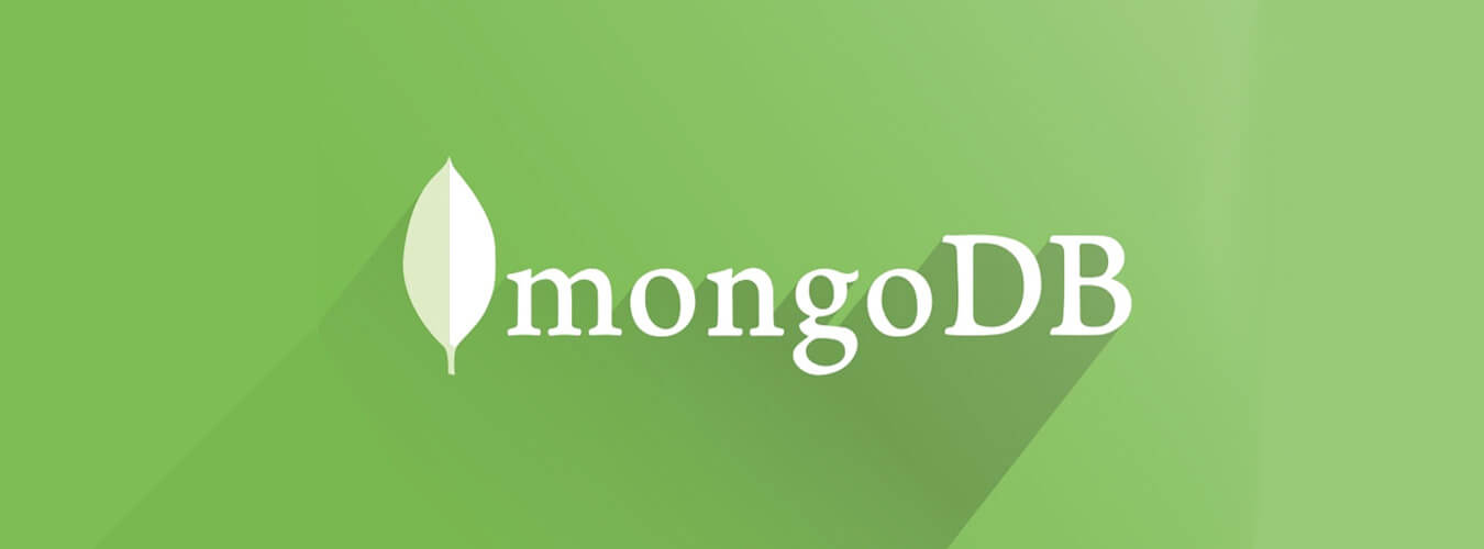 Mongo DB Development