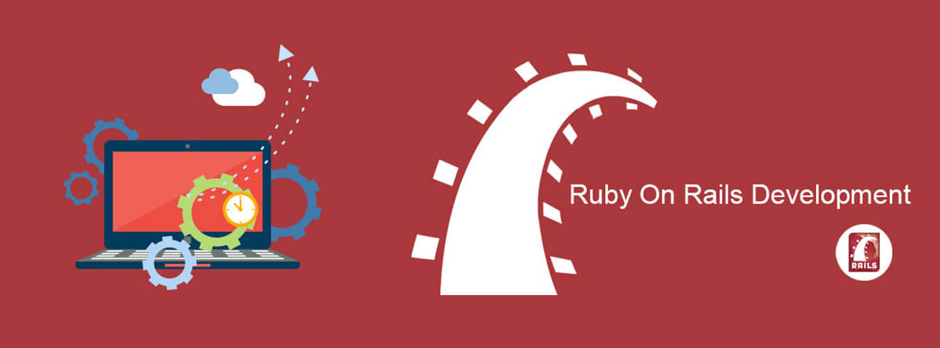 Ruby & Rails Development