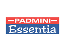 Padmini Appliances